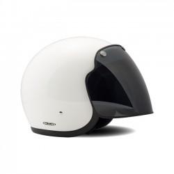 DMD Big Visor for Vintage Helmet
