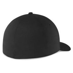 ICON 1000 Tech Hat