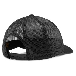 ICON Arc Hat