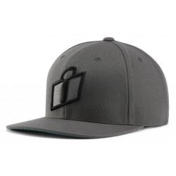 ICON Status Hat