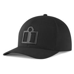 ICON Tech Hat