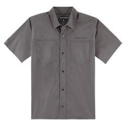 ICON 1000 Counter Shirt