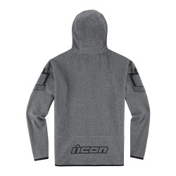 ICON Overlord Hoodie
