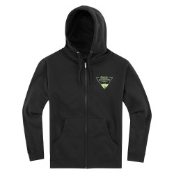 ICON 3.11 Hoodie