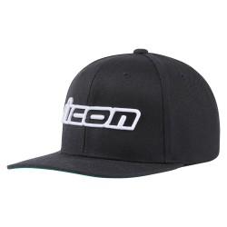 ICON Clasicon Hat