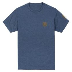 ICON 1000 Scotch T-Shirt