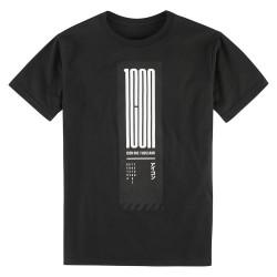 ICON 1000 Neon Tokyo T-Shirt