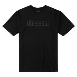 ICON Daze T-Shirt