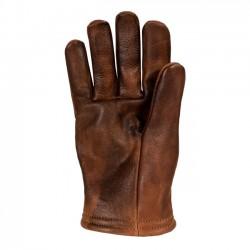 JOHN DOE Freewhleer Gloves