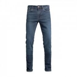 JOHN DOE Dylan Mono Jeans