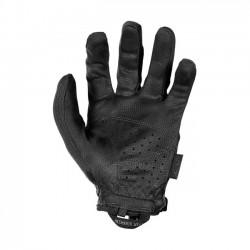 MECHANIX WEAR 0,5mm High-Dexterity Gloves Covert