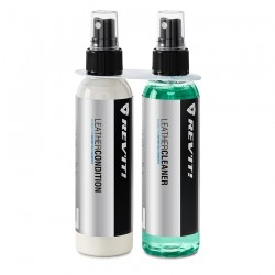 REV'IT Leather Cleaner and Conditioner 150ml