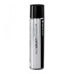 REV'IT Waterproof Leather Spray 400ml