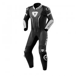 REV'IT Argon One-Piece Suit