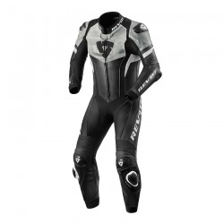REV'IT Hyperspeed One-Piece Suit