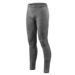 REV'IT Pants Airborne LL