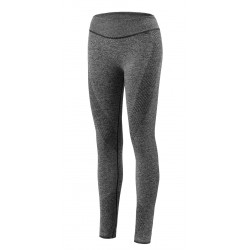 REV'IT Pants Airborne LL Ladies