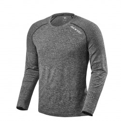 REV'IT Shirt Airborne LS