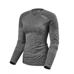 REV'IT Shirt Airborne LS Ladies