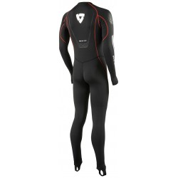 REV'IT Sports Undersuit Excellerator