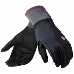 REV'IT Grizzly WSP Undergloves