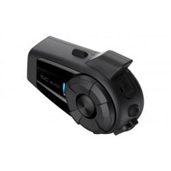 SENA 10C EVO - Sistem Intercom cu camera video