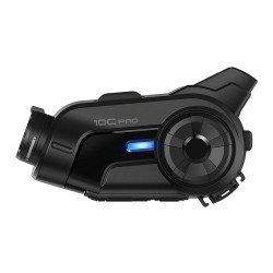 SENA 10C PRO - Sistem Intercom cu camera video