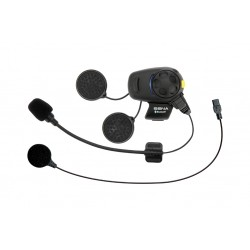 SENA SMH5-FM - Sistem Intercom Solo