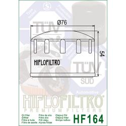 HIFLOFILTRO HF164