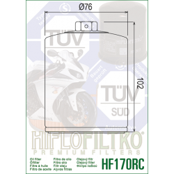 HIFLOFILTRO HF170B RC
