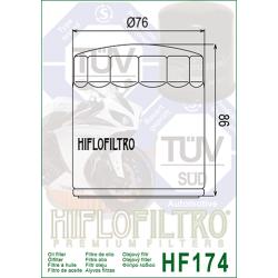 HIFLOFILTRO HF174B
