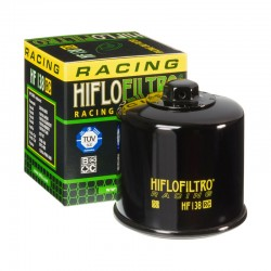 HIFLOFILTRO HF138RC