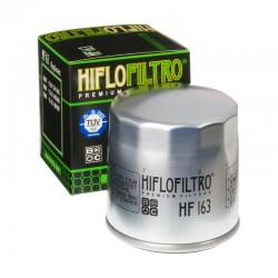 HIFLOFILTRO HF163