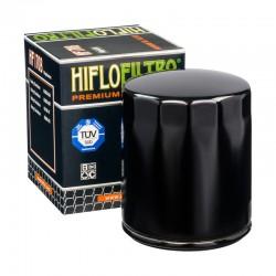HIFLOFILTRO HF170B
