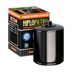 HIFLOFILTRO HF171B RC