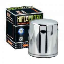 HIFLOFILTRO HF174C