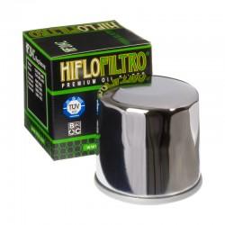 HIFLOFILTRO HF204C