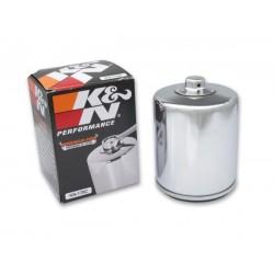 K&N KN170C