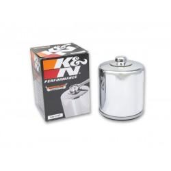 K&N KN174C