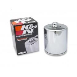 K&N KN171C