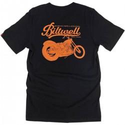 BILTWELL Swingarm