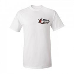 JOHN DOE Braaap T-Shirt