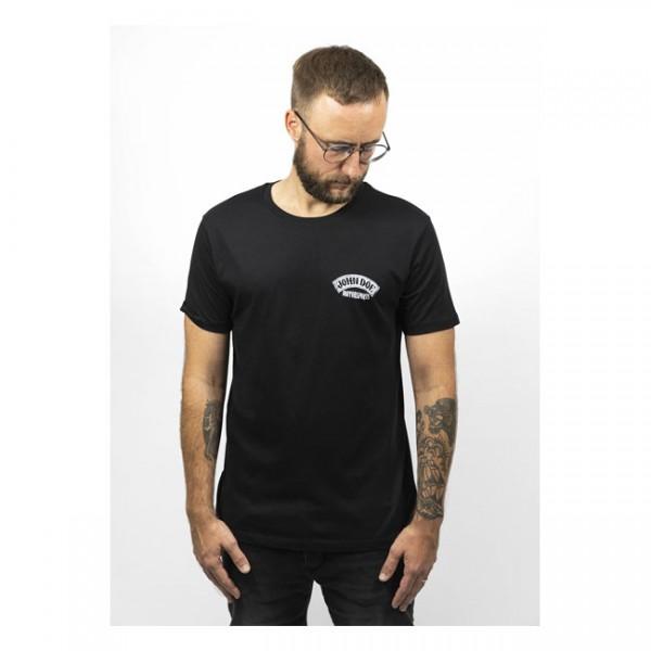 JOHN DOE Ratfink T-Shirt