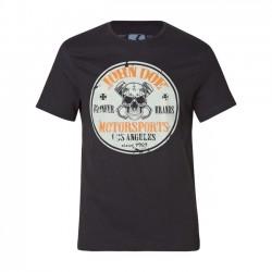 JOHN DOE Rebel T-Shirt
