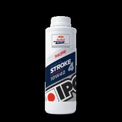 IPONE Stroke 4 Racing