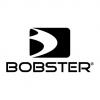 BOBSTER