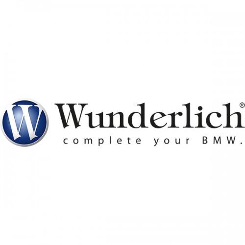 WUNDERLICH