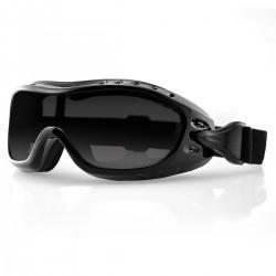 BOBSTER Goggles Night Hawk II