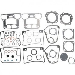 COMETIC Top end gasket kit EST 0.030