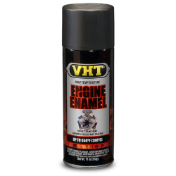 VHT Engine Enamel